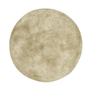 In-es.artdesign - Out - A. Moon 2 Out AP - Gartenwandlampe M