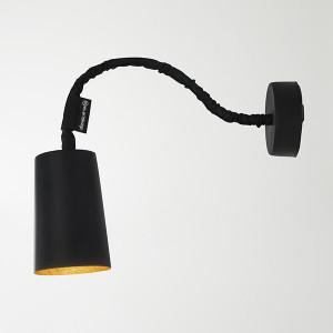 In-es.artdesign - Paint - Paint A Lavagna AP - Moderne Wandlampe