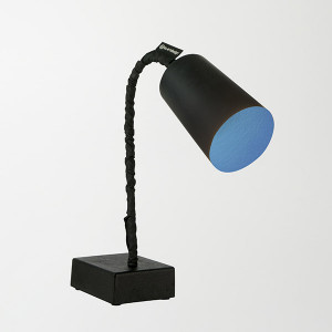 In-es.artdesign - Paint - Paint T2 Lavagna TL - Tischlampe