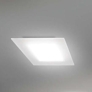 Linea Light - Dublight - Dublight LED - Deckenleuchte M