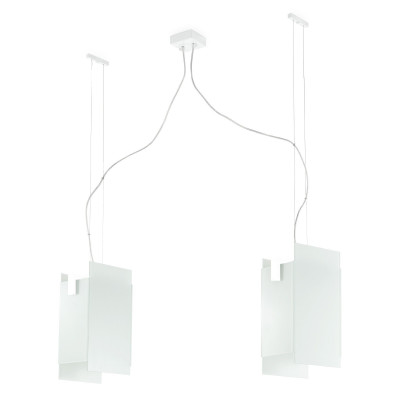 linea light triad pendelleuchte f r k che light shopping. Black Bedroom Furniture Sets. Home Design Ideas
