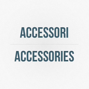 Accessori Linea Light