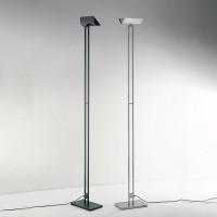 Lumen Center - Classic collection - 555 Led PT - Stehleuchte mit indirektem Licht