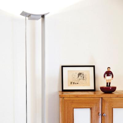 Lumen Center - Classic collection - Mcp Led PT - Klassische design LED-Bodenlampe