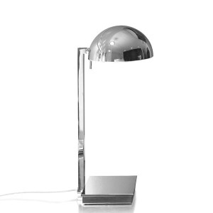 Lumen Center - Classic collection - Memory Studio TL - Design Tischleuchte
