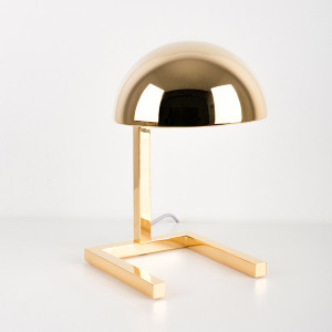 Lumen Center - Classic collection - Mja TL - Design Tischleuchte