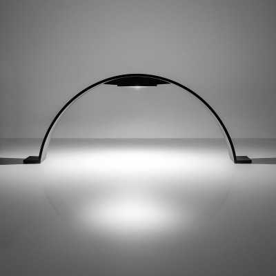 Lumen Center - Classic collection - Omega Led TL - Design LED-Tischlampe
