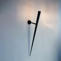 Lumen Center - Classic collection - Trylon Led AP - Design LED-Wandlampe