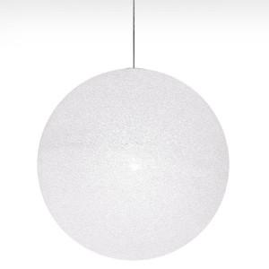 Lumen Center - Icelight - Icelight 60 SP XL - Kugelförmiger Kronleuchter