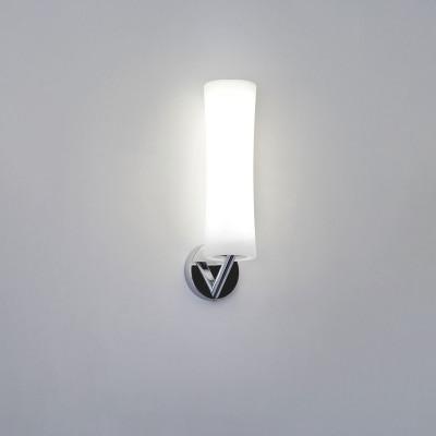 Lumen Center - Takè Plus - Také Plus 21 AP - Design LED-Wandleuchte