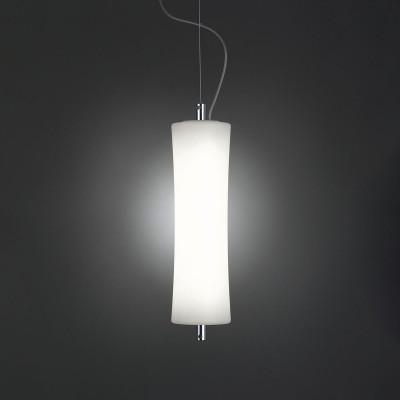 Lumen Center - Takè Plus - Také Plus S1 SP - Design LED-Kronleuchter