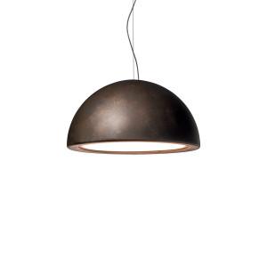Ma&De - Entourage - Entourage P1 SP S LED - Kleiner kuppelförmiger Kronleuchter mit dimmbarem LED-Licht