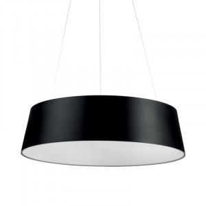 Ma&De - Oxygen - Oxygen P SP M LED - LED farbig ringförmige Kronleuchter maß M