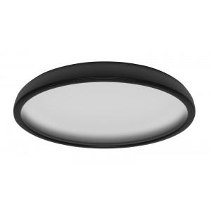 Ma&De - Reflexio - Reflexio PL LED S - LED Deckenleuchte Größe S