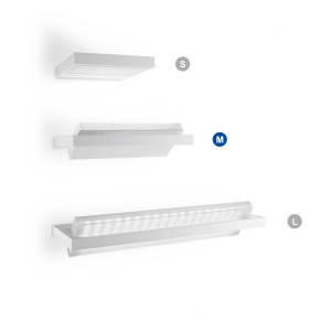 Ma&De - Tablet LED - Ma&De Tablet LED AP M