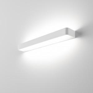 Rotaliana - Frame - Frame W3 - Moderne LED-Wandleuchte