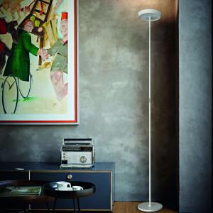 Rotaliana - Sunset Magic  - Prince F1 PT - LED-Stehleuchte