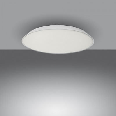 Artemide - Artmeide - News 2019 pt.3 - White - LS-AR-0241W00A - Super warm - 2700 K - Diffused