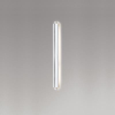 Artemide - Artmeide - News 2019 pt.3 - White - LS-AR-0980020A - Warm white - 3000 K - Diffused