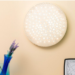 Artemide - Calipso - Calipso AP PL LED - Design ceiling lamp
