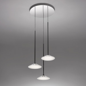Artemide Lamps Conical Collection Light Shopping