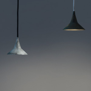 Artemide - Conical Collection - Unterlinden SP LED - Design chandelier