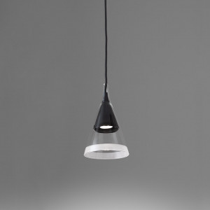Artemide - Conical Collection - Vigo SP - Modern chandelier