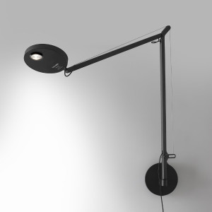 Artemide - Demetra - Demetra AP Professional - Wall lamp for office