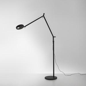 Artemide - Demetra - Demetra PT Professional Reading - Floor lamp