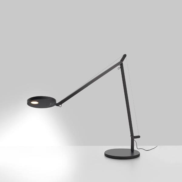 Artemide Demetra Table Lamp For Reading M Light Shopping