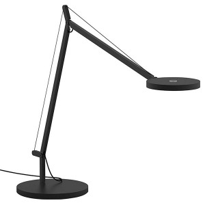 Artemide - Demetra - Demetra TL LED - Table lamp for reading M