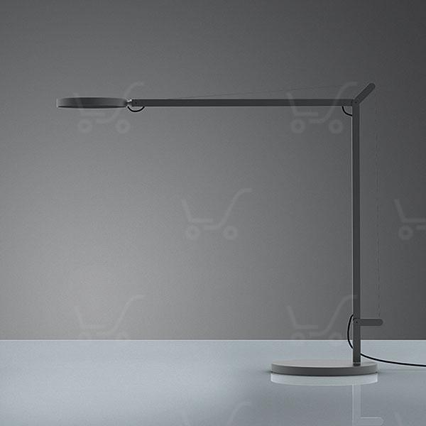 Artemide Demetra Professional Tavolo Lamp Light Shopping