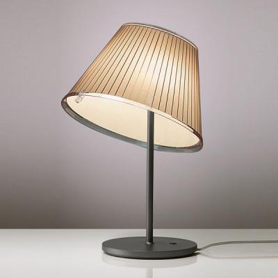 Artemide Choose Tl Modern Abat Jour Light Shopping