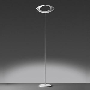 Artemide - Light Design - Cabildo PT LED - Floor light design