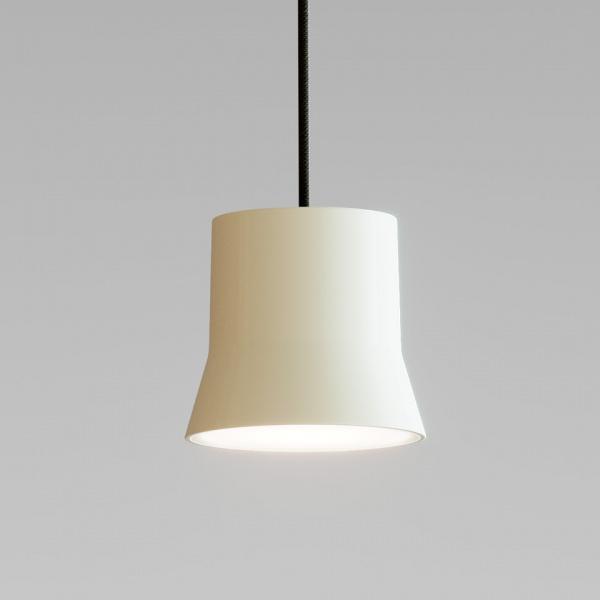 Artemide Gio Light Sp Led One Light Chandelier Light Shopping