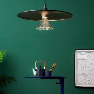 Artemide - Light Design - Ipno SP LED - Modern chandelier