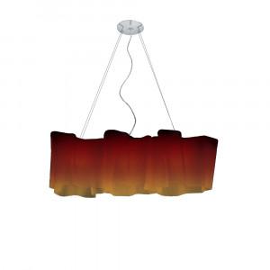 Artemide - Logico - Logico 3 SP - Modern chandelier