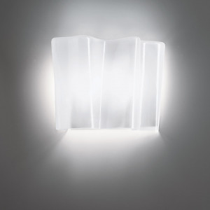Artemide - Logico - Logico AP - Contemporary wall light