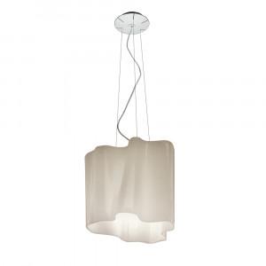 Artemide - Logico - Logico SP - Modern chandelier