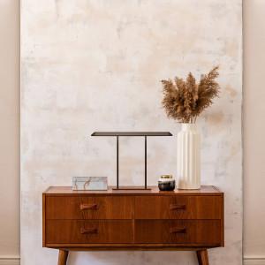 Artemide - Minimalism - Tempio TL LED - Design table lamp