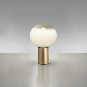 Artemide - Mushroom - Laguna 16 TL - Table lamp