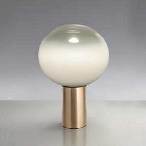 Artemide - Mushroom - Laguna 26 TL - Table lamp