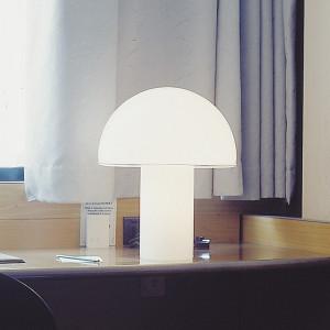 Artemide - Mushroom - Onfale M TL - Table lamp