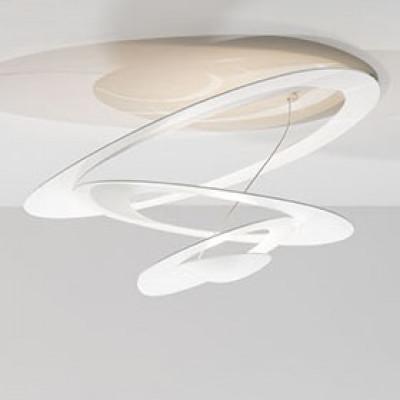 Artemide - Pirce - Pirce PL Mini - Modern ceiling lamp S