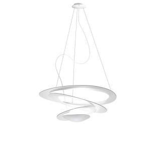 Artemide - Pirce - Pirce SP S Micro LED - Modern LED small chandelier S
