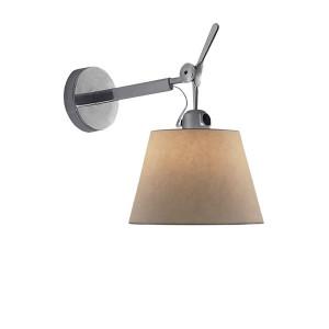 Artemide - Tolomeo - Tolomeo AP 18 - Wall lamp S