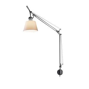 Artemide - Tolomeo - Tolomeo AP Mega 32 - Wall lamp S