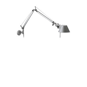Artemide - Tolomeo - Tolomeo AP Mini - Vintage wall lamp
