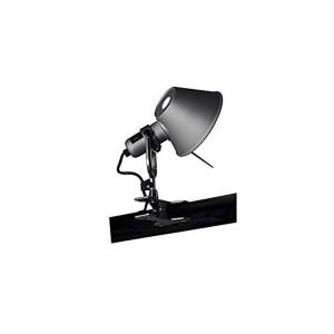 Artemide - Tolomeo - Tolomeo AP Pinza - Wall lamp