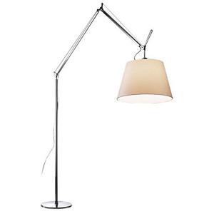 Artemide - Tolomeo - Tolomeo PT Mega 42 - Floor lamp L